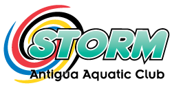 Antigua's premier swimming and aquatics club